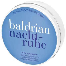 Baldrian Sanova Nachtruhe-Dragees