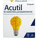 Acutil
