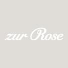 Ambroxol-Genericon Lösung