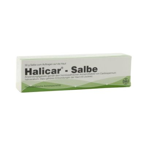 Halicar® - Salbe