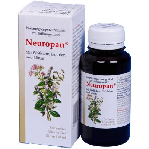 Neuropan Sirup