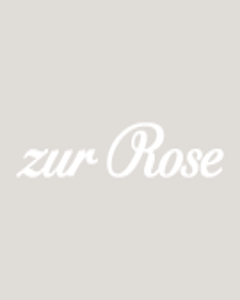 Dr. Böhm Johanniskraut Kapseln 425mg