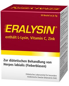 Eralysin